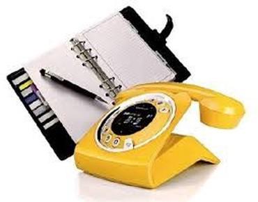 Срочно нужен оператор на телефон график работы с 10:00- 18:00 5/2 в Бишкек