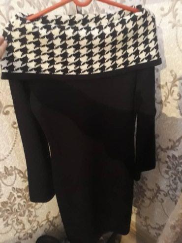 Платье размера M, L