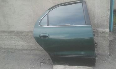 хундай-140 в Кыргызстан: Hyundai