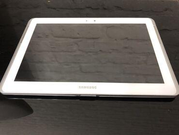 графический планшет бишкек in Кыргызстан | ПЛАНШЕТЫ: Б/У Планшет Samsung Galaxy Tab 2. Отличное состояние. Цена без торга