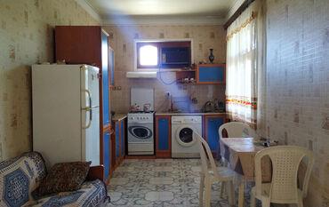 ремонт катеров в Азербайджан: Сдам в аренду Дома от собственника Долгосрочно: 120 кв. м, 3 комнаты