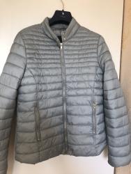 Продаю куртку в идеальном состоянии от Mexx