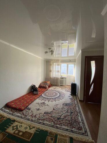 купить умные часы в бишкеке in Кыргызстан | АВТОЗАПЧАСТИ: Индивидуалка, 1 комната, 32 кв. м