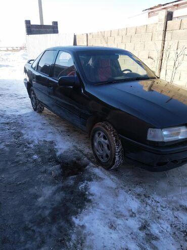 слинги варианты в Кыргызстан: Opel Vectra 1.5 л. 1992