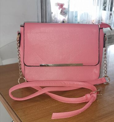 NOVO ženska torbica