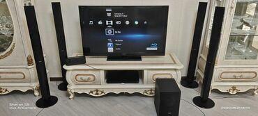6100 - Azərbaycan: Dest seklinde 1050 azn Sony Bravia Televizor 117 sm (46inc) Modeli