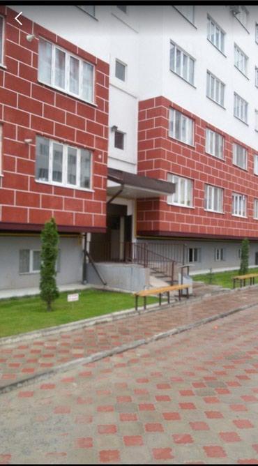 СРОЧНО СРОЧНО ПРОДАЕТСЯ 1ком.кв В в Бишкек
