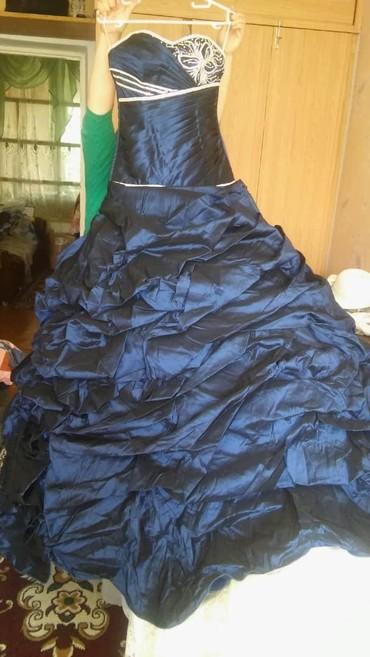 Платье Вечернее Mango XXL