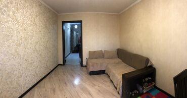 Продается квартира: Мед. Академия, 2 комнаты, 42 кв. м