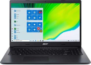 acer fiyatları - Azərbaycan: Acer 315-57G (NX.HZRER.001) Intel 3-1005G1/4GB/SSD256GB/NVIDIA GeForce