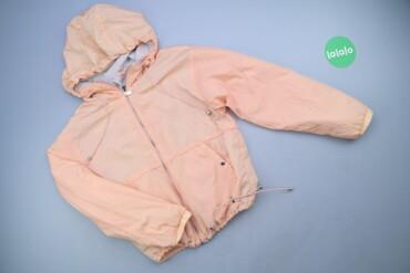 10000 объявлений | ЛИЧНЫЕ ВЕЩИ: Жіноча куртка з капюшоном Primark, р. М   Довжина: 60 см Довжина рукав