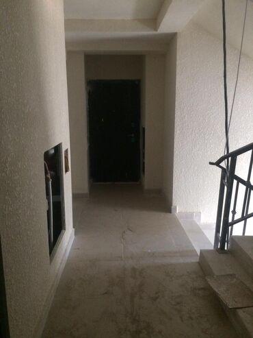 продам 1 комнатную квартиру в бишкеке в Кыргызстан: Срочно продам 1 комнатную квартиру 38м2 ПСО г.Бишкек Срочно!!! Продам