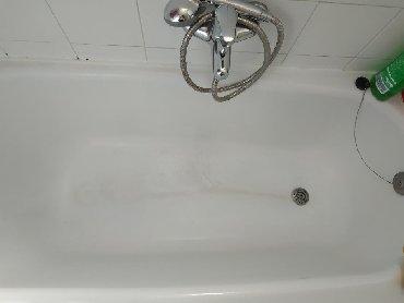 Μπανιέρα νιπτήρας τουαλέτα