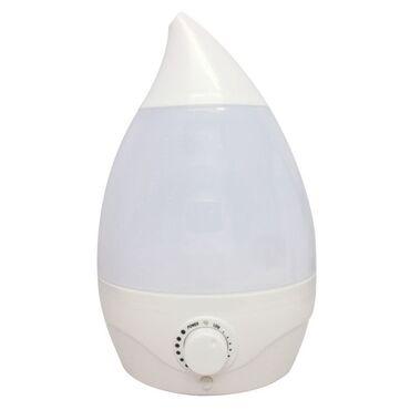 Воздухоочистители в Кыргызстан: Увлажнитель воздуха Air humidifier HD-1353Ультразвуковой увлажнитель