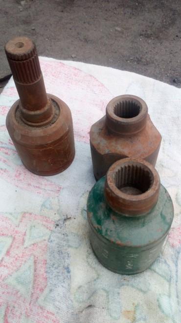 корпуса 200 вт в Кыргызстан: Корпус гранаты Мазда 626 внутренняя