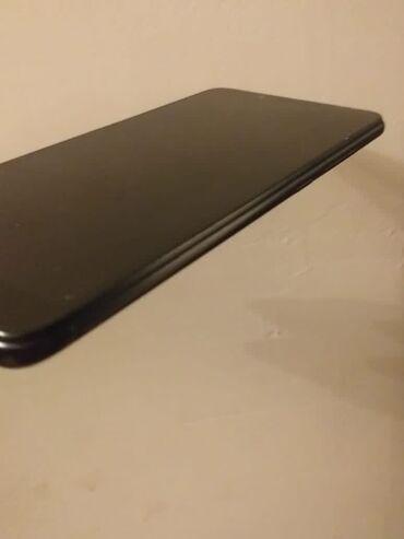 xiaomi bluetooth в Азербайджан: Б/у Xiaomi Redmi 6A 32 ГБ Черный