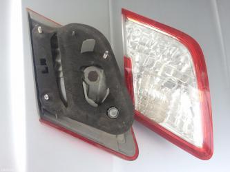Задние фонари на крышку багажника. в Лебединовка