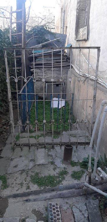 1 комнатные квартиры снять в Азербайджан: Reşotka Hündürüyü 1.52 eni 1.31