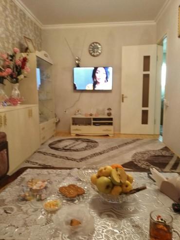 bayılda ev - Azərbaycan: Satış Evlər : 52 kv. m, 2 otaqlı