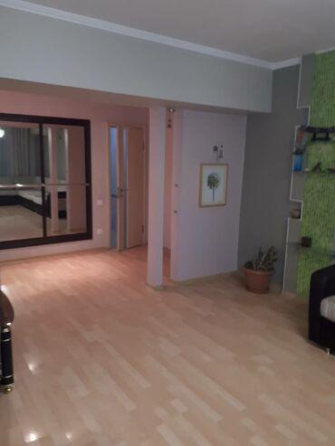 купить диски гольф 4 в Кыргызстан: Сдается квартира: 4 комнаты, 110 кв. м, Бишкек