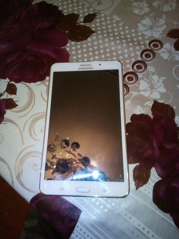 barter telefon - Azərbaycan: İşlənmiş Samsung T400 8 GB ağ