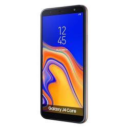 Samsung i8910 omnia hd 16gb - Azerbejdžan: Samsung Galaxy J4 Core (1GB,16GB,Gold)Məhsul kodu: Kredit kart