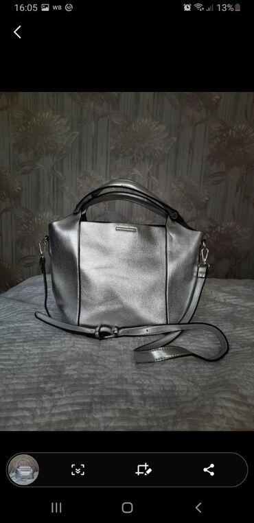 Новые женские сумки  Адрес 6 Мкр