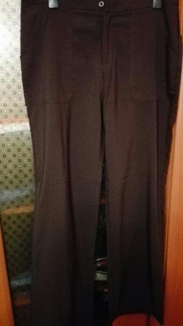 Zenske pantalone - Beograd - slika 2