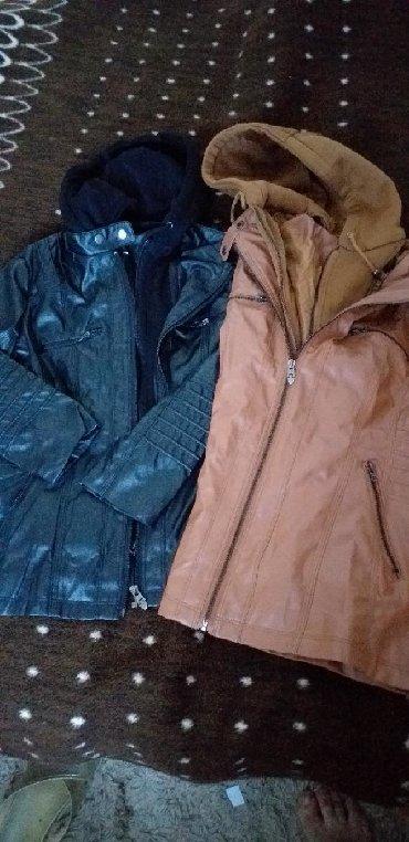 Jakne-zimske-za-sezonu - Srbija: Zenske jakne