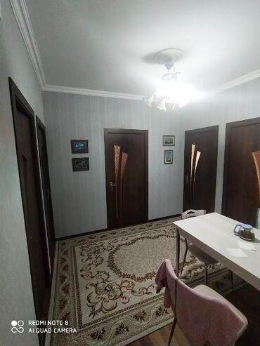 Satış Ev 85 kv. m, 5 otaqlı