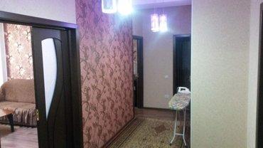 Сдаю 2х комнатный квартира под в Лебединовка