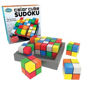 Sudokuqiymet 60unvan Bayilvatsapp aktivsifir elli bir doqquz yuz