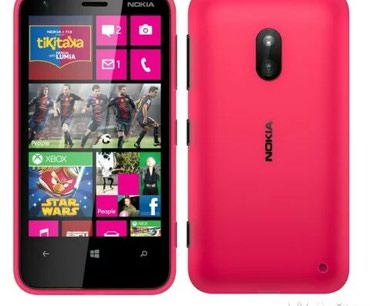 lumia 830 - Azərbaycan: Nokia lumia 620.Az islenib normal veziyyetdedir,barter olunmur etrafli
