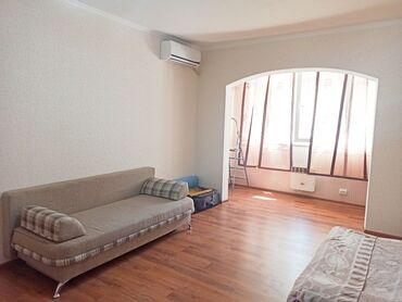 Продается квартира: Элитка, Мкр. Улан, 1 комната, 45 кв. м