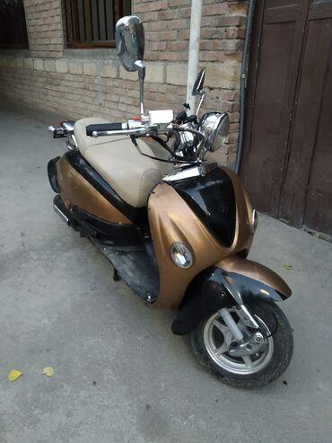 Mondial 80 cc sənətdə 49 cc yazılıb  Moto hal hazırda işlək vezyetded