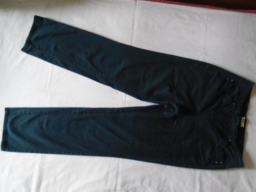 Muške pantalone Bonita jeans od tanjeg pamučnog materijala na - Belgrade