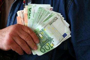 Χορηγούμε δάνεια ύψους 2.000 ευρώ έως σε Ioannina