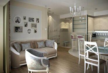 Куплю квартиру в Кыргызстан: Куплю 3-х комнатную квартиру(для себя), 105- 106 серии, в 8-ом,10-ом