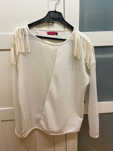 bershka bluza u Srbija: Bershka bluza