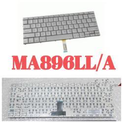 cay-servisi - Azərbaycan: Klaviatura Apple MacBook MA896LL/AQiymət – 65 manatMetro və metro