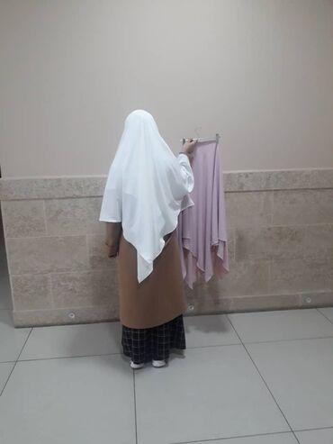 дубайские платья в Кыргызстан: Большие платки Размеры 1.5/1.5Ткань: Дубайский шелкВ наличии черный