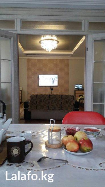Сдаю!!! Шикарный особняк по адресу Советская/Дружба между Медерова in Бишкек