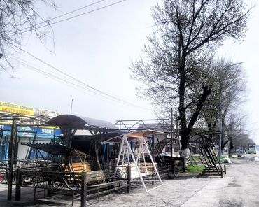 услуги аргонной сварки в Кыргызстан: Лебединовка Проспект Победы 228 Всё для дома и сада  В наличии  Тапчан
