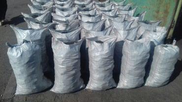 Продается Уголь в  каракече беш сары в Бишкек