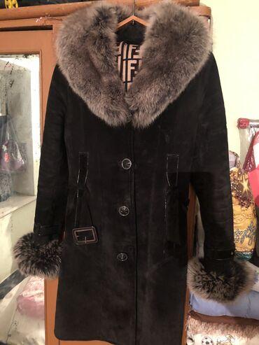 вешалка для верхней одежды бишкек в Кыргызстан: Верхняя одежда