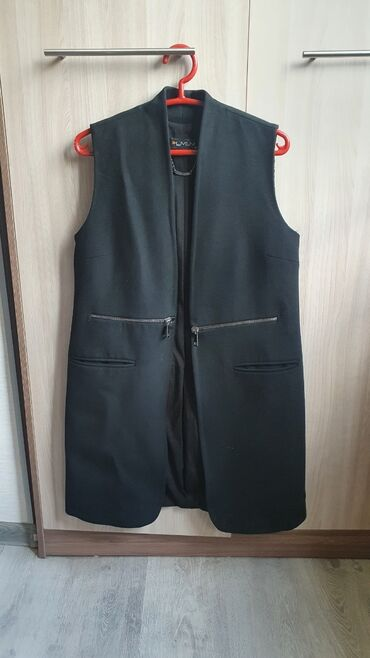 ���������������� ������������ �� ������������������ в Кыргызстан: Продам Б/у верхнюю одежду