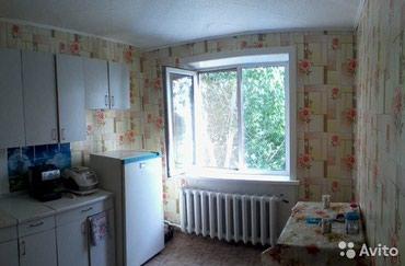 Сдается 1 ком квартира по суточно,на в Бишкек