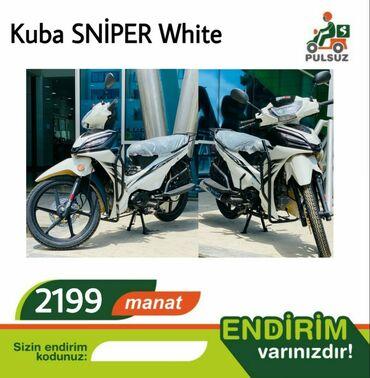 Digər motosiklet və mopedlər - Azərbaycan: Online sifarişPulsuz çatdırılma 1 il rəsmi zəmanətYalnız nağd satılır