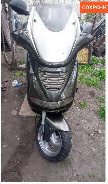 Мотоциклы и мопеды в Бишкек: Продаю. По вопросам на телефон или WhatsApp