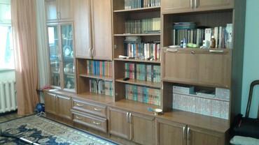 Продаю стенку. Прошу 16000 сом. в Бишкек